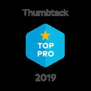 2019-pro-badge